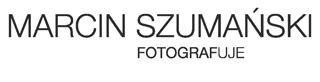 Marcin Szumański Fotograf Dębica